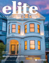 2017 年 6 月 - Elite Luxury Properties